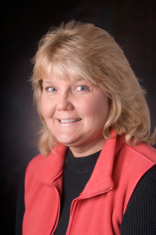 Cheryl Peckham