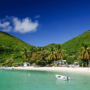 St John / US Virgin Islands / United States