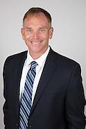 Rick Strauss