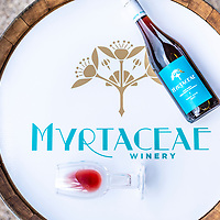 Myrtaceae Winery 2020
