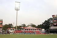 IPL Match 57 Delhi Daredevils v Royal Challengers Bangalore