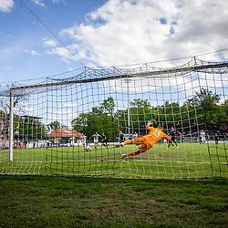 20190428: SLO, Football - Prva liga Telekom Slovenije 2018/19, NS Mura vs NK Maribor