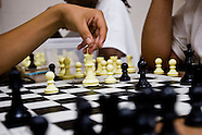 20100923 - St. Louis Chess Academy