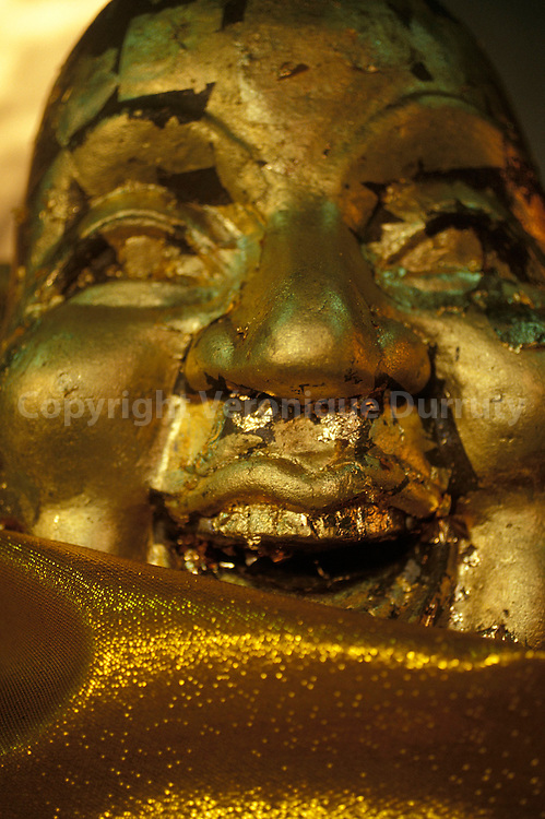 Bouddha maitreya ou le Bouddha du futur, ou encore Bouddha qui rit..Bouddha maitreya ou le Bouddha du futur, ou encore Bouddha qui rit
