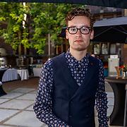 NLD/Den Haag/20180705 - Binnenhof BBQ 2018, Splinter Chabot