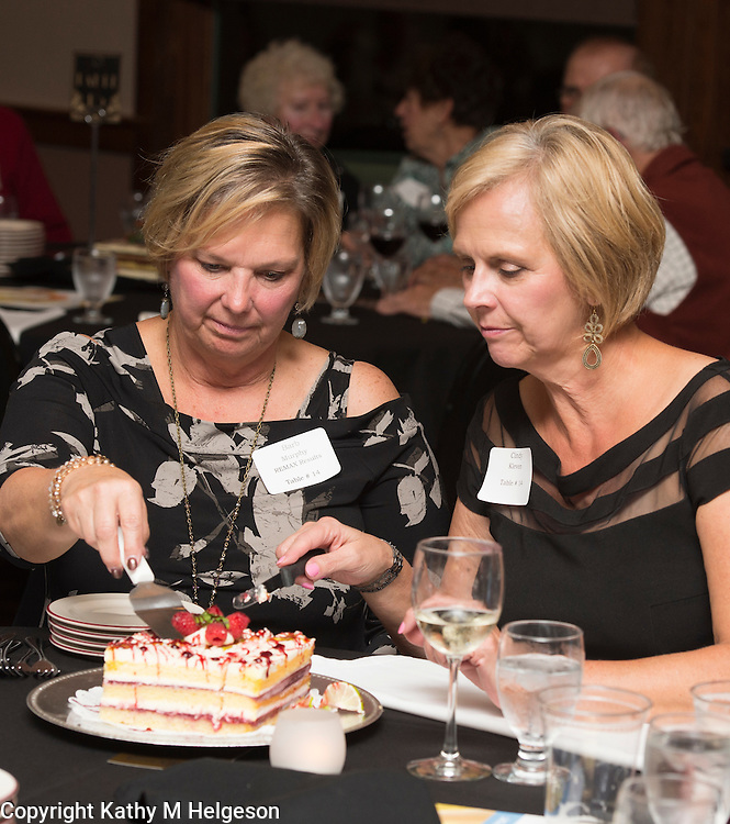 Fall Fling 2016<br /> <br /> photo by Kathy M Helgeson