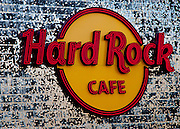 Hard Rock Cafe LA