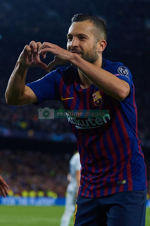 صور مباراة : برشلونة - إنتر ميلان 2-0 ( 24-10-2018 )  20181024-zaa-n230-703