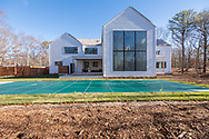25 Quarty Circle, East Hampton, NY