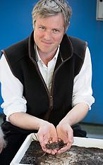 MAY 16 2014 Kevin O'Doherty