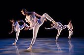 Peridance-Capezio 040917 Dance 01