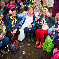 Images from the Rewind Festival at Scone Palace in Perth on 26th July 2015. <br /> <br /> All images copyright Shaun Ward Photography<br /> <br /> Commercial/editorial usage please contact shaunwardphotography@live.co.uk