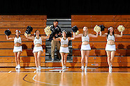 #FIU Cheerleaders (Nov 23 2012)