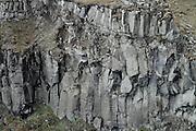 Iceland, Jokulsarglgufur National Park river Jokulsa a Fjollum