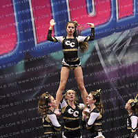 1154_Chiltern Cheetahs - Junior Level 3 Stunt Group