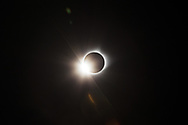 https://Duncan.co/total-solar-eclipse-diamond-ring-02