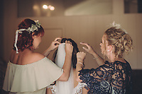 Craig & Jay's Coromandel Wedding at Orua Beach House Hotwater Beach by Felicity Jean Photography wedding photographer on the coromandel and new zealand photography by felicity jean photography coromandel photographer summer beach weddings