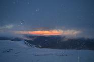 Mount Washington Observatory Volunteer Week - April 2012