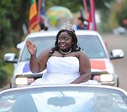 fbc-um-homecoming parade 101212