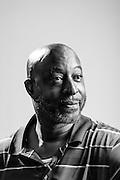 Lenn Jeffries<br /> Army<br /> E-7<br /> Nov. 1989 - July 1, 2012<br /> Human Resources<br /> OIF<br /> <br /> Junction City, KS