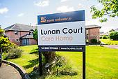 HC-ONE Lunan Court