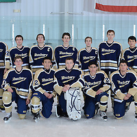 Roxbury Hockey Team Original Files