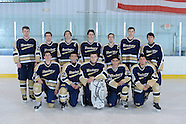 Roxbury Hockey Team Original Files