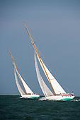 2012 Nantucket 12's & Opera Cup