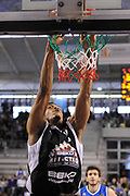DESCRIZIONE : Ancona Beko All Star Game 2013-14 Beko All Star Team Italia Nazionale Maschile<br /> GIOCATORE : Jeff Brooks<br /> CATEGORIA : schiacciata<br /> SQUADRA : All Star Team Italia Nazionale Maschile<br /> EVENTO : All Star Game 2013-14<br /> GARA : Italia All Star Team<br /> DATA : 13/04/2014<br /> SPORT : Pallacanestro<br /> AUTORE : Agenzia Ciamillo-Castoria/C.De Massis<br /> Galleria : FIP Nazionali 2014<br /> Fotonotizia : Ancona Beko All Star Game 2013-14 Beko All Star Team Italia Nazionale Maschile<br /> Predefinita :
