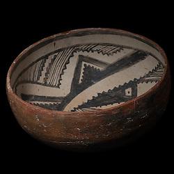 Salado Ceramics, pottery