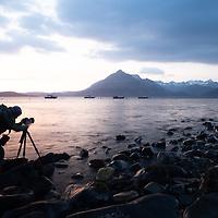 Isle of Skye 2018