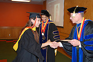 2015 MIAP Hooding photos by Assoumane Maiga