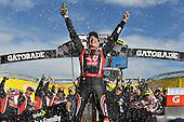 2014 Martinsville NASCAR Sprint Cup Series March