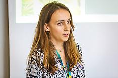 Uli Birgit Flechtmann Suadicani