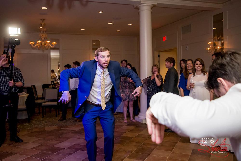 Thomas & Allie Wedding Photography Samples | Southern Hotel | 1216 Studio Wedding Photography