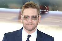 Kenneth Branagh, Dunkirk - World film premiere, Leicester Square Gardens, London UK, 13 July 2017, Allied soldiers from Belgium, the British Empire, Canada, and France are surrounded by the German army and evacuated during a fierce battle in World War II.