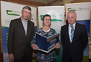 teagasc strategic launch