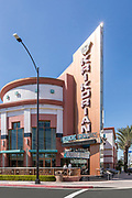 Krikorian Premiere Theatres in Downey