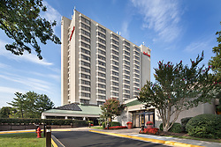 Marriott WASGB 6400 Ivy Greenbelt  Maryland