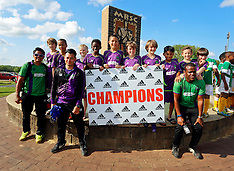 01may16-Jesters Soccer U10P-final