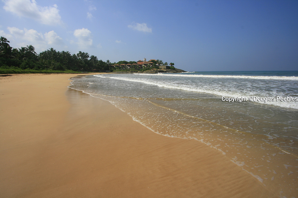 BVentota Beach, Sri Lanka