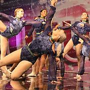 2227_SA Academy of Cheer and Dance - Supreme