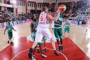 DESCRIZIONE : Teramo Lega A 2011-12 Bancatercas Teramo Sidigas Avellino<br /> GIOCATORE : Valerio Amoroso<br /> CATEGORIA : passaggio penetrazione<br /> SQUADRA : Bancatercas Teramo<br /> EVENTO : Campionato Lega A 2011-2012<br /> GARA : Bancatercas Teramo Sidigas Avellino<br /> DATA : 30/10/2011<br /> SPORT : Pallacanestro<br /> AUTORE : Agenzia Ciamillo-Castoria/C.De Massis<br /> Galleria : Lega Basket A 2011-2012<br /> Fotonotizia : Teramo Lega A 2011-12 Bancatercas Teramo Sidigas Avellino<br /> Predefinita :