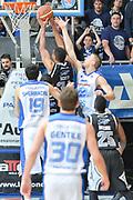DESCRIZIONE : Cantu' Lega A 2014-15 <br /> Acqua Vitasnella Cantù vs Pasta Reggia Caserta<br /> GIOCATORE : Scott Carleton<br /> CATEGORIA : Controcampo tiro<br /> SQUADRA : Pasta Reggia Caserta<br /> EVENTO : Campionato Lega A 2014-2015 GARA :Acqua Vitasnella Cantù vs Pasta Reggia Caserta<br /> DATA : 15/03/2015 <br /> SPORT : Pallacanestro <br /> AUTORE : Agenzia Ciamillo-Castoria/IvanMancini<br /> Galleria : Lega Basket A 2014-2015 Fotonotizia : Cantu' Lega A 2014-15 Acqua Vitasnella Cantù vs Pasta Reggia Caserta<br /> Predefinita:
