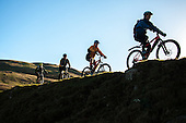 Cumbria Tourism MTB Trails