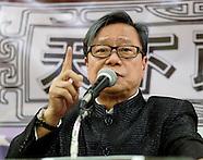 2016 Raymond Yuk-Man Wong
