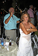 **EXCLUSIVE**.Sean Conery dancing with wife.The Cove Hotel and Cain Night Club Opening.Paradise Island, Bahamas.Friday, May 11, 2007 .Photo By Celebrityvibe.To license this image please call (212) 410 5354; or.Email: celebrityvibe@gmail.com ;