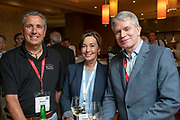 American Academy of Engineering Spring Conference 2019