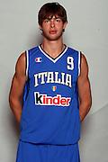 DESCRIZIONE : San Benedetto del Tronto Torneo Internazionale Under 20<br /> GIOCATORE : Antonutti<br /> SQUADRA : Italy Italia<br /> EVENTO : San Benedetto del Tronto Torneo Internazionale Under 20<br /> GARA : <br /> DATA : 08/07/2006 <br /> CATEGORIA : Ritratto<br /> SPORT : Pallacanestro <br /> AUTORE : Agenzia Ciamillo-Castoria/G.Ciamillo<br /> Galleria : FIP Nazionale Italiana<br /> Fotonotizia : San Benedetto del Tronto Torneo Internazionale Under 20<br /> Predefinita :