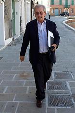 20110927 CARLI PAOLO